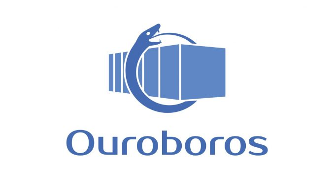 ouroboros - automate your docker updates